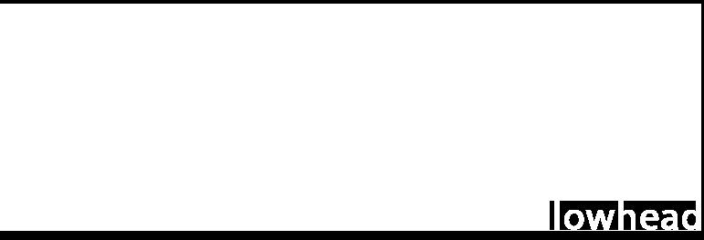 Community Futures West Yellowhead